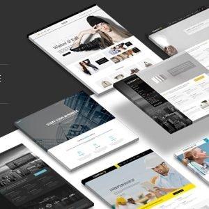 RT-Theme 19 | Multi-Purpose WordPress Theme – RT19 Theme