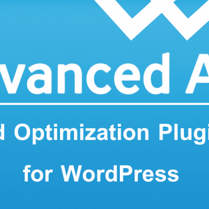Advanced Ads Pro – Ad Manager & AdSense ( Only Core Plugin )